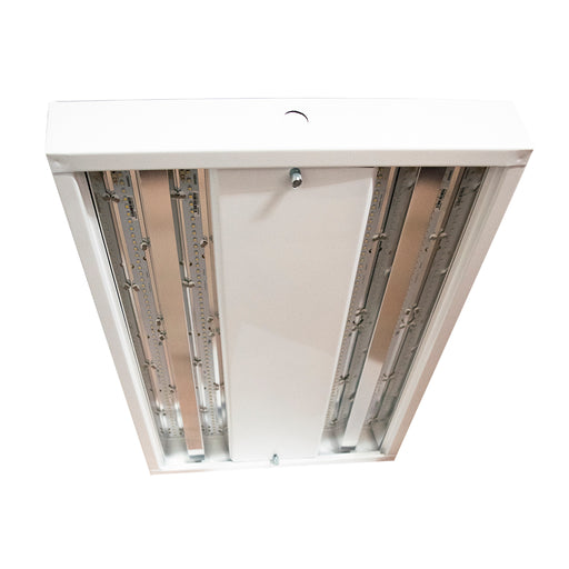 Luminario HighBay Cenit LED 180W 5000K 0-10v de Lumiance