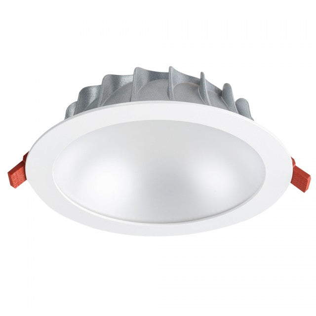 Downlight LED Syl-Lighter 25W 4000K de Lumiance