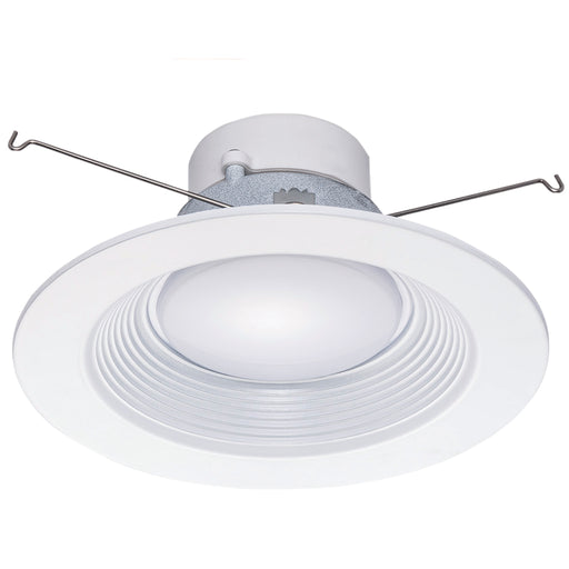Downlight LED Atenuable 16W 4000K de Lumiance