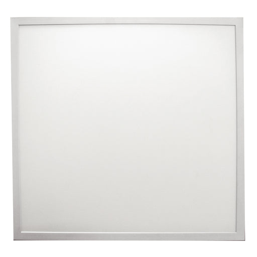 Luminario Panel LED 40W Alta Eficiencia 60x60cm de Lumiance
