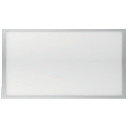 Luminario Panel LED 60W Alta Eficiencia 60x120cm de Lumiance