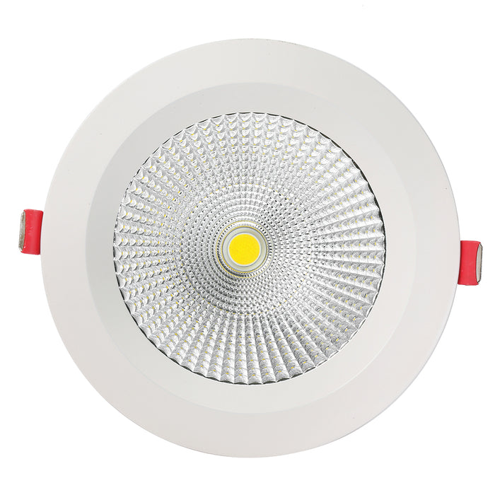 Downlight LED Syl-Lighter HB 60W de Lumiance