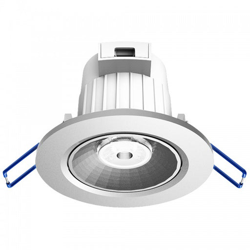 Downlight LED Eco Spot 5.5W 3000K 38° Dirigible de Lumiance