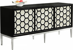 Elysian Fields Sideboard | Buffet