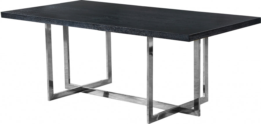 Conti Dining Table