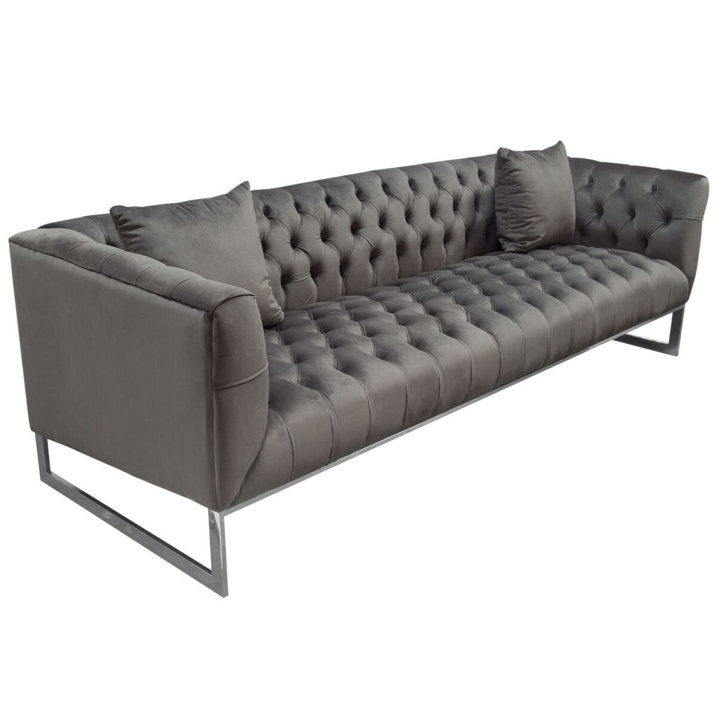 Crawford Collection Sofa