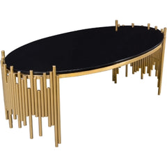 Vantage Collection Coffee Table