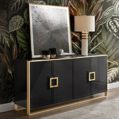 Dumaine Sideboard 2