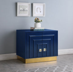 Sideboard/Buffet Side Table