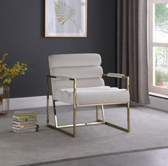 Almonaster Accent Chair