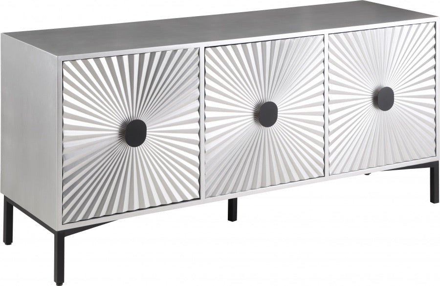 Glamour Sideboard/Buffet