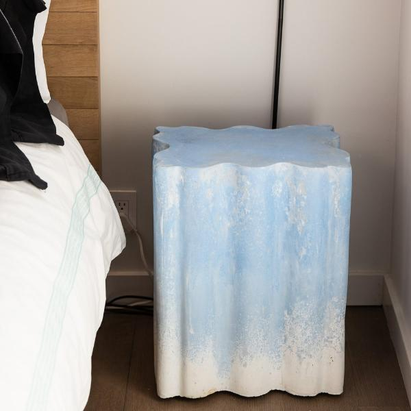 blue white ombre cloud bedside 3.JPG