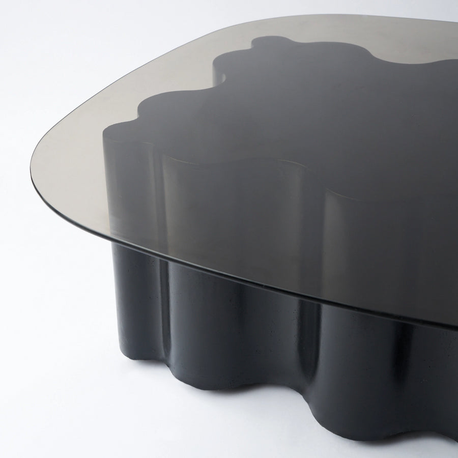 Cloud Coffee Table