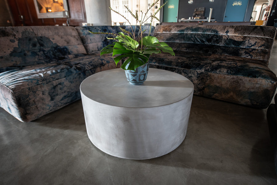 Manza Coffee Table