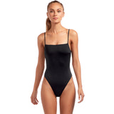 Edie Bodysuit Full