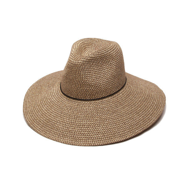 Sancho Hat