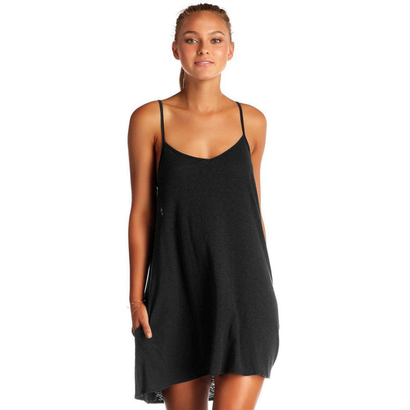 Paloma Knit Dress