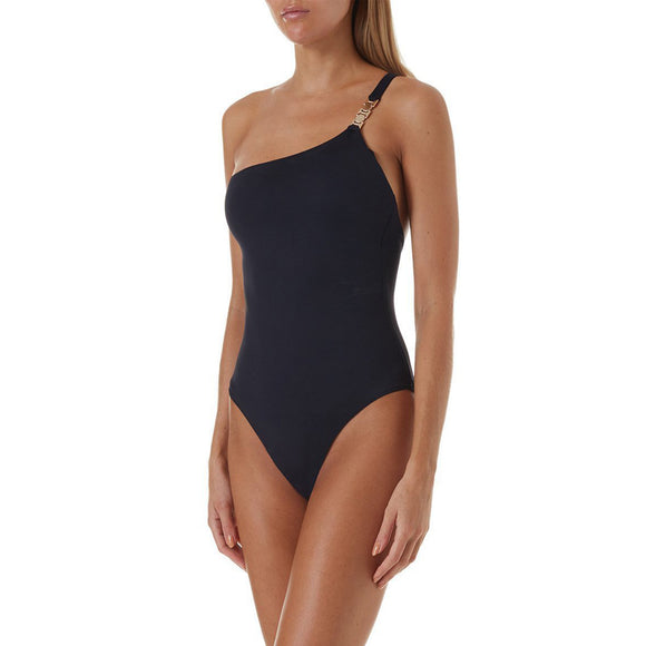 Seychelles One Piece