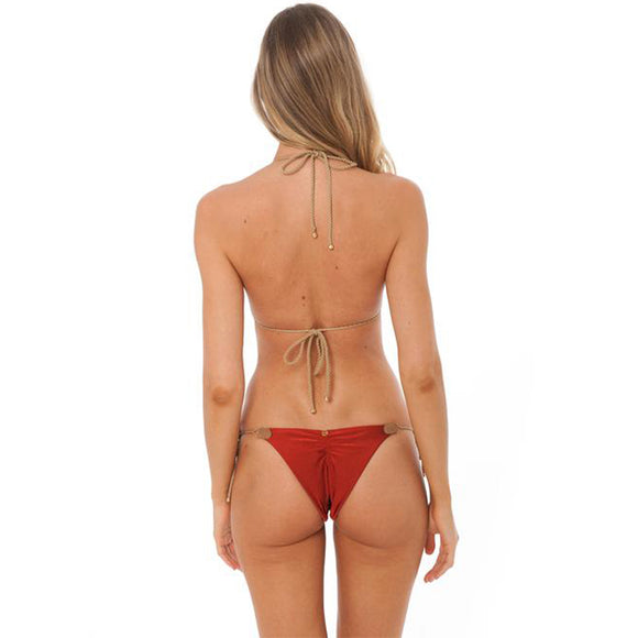 Buzios Reversible Bottom