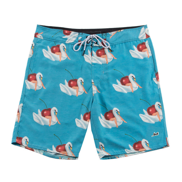 Danger Beachshort