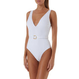 Belize One Piece