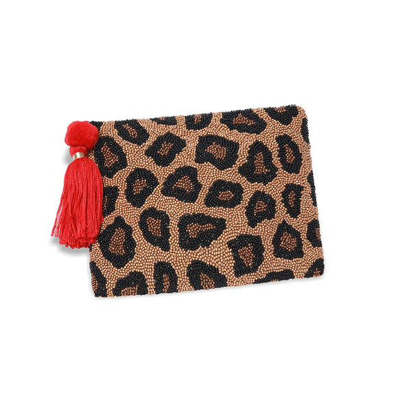 Animal Attraction Bag
