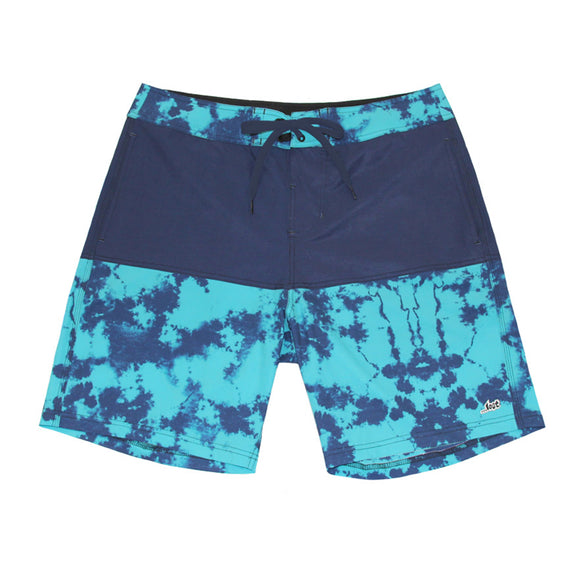 Strike Mission Boardshort