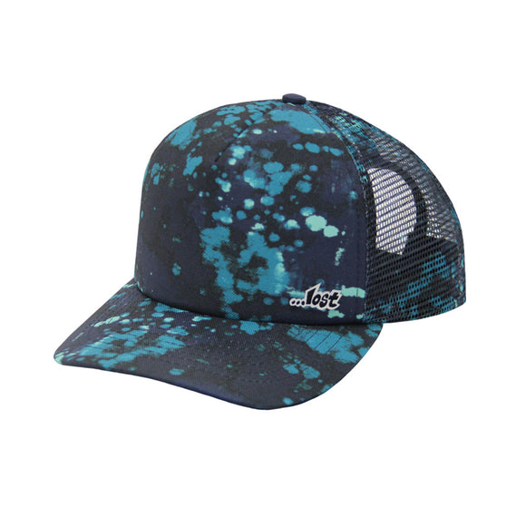 Outer Planet Trucker