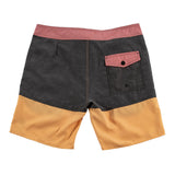 Hazard Beachshort