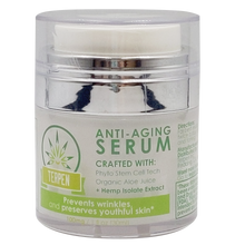 Load image into Gallery viewer, Anti-Aging Serum 500mg