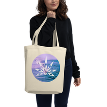 Load image into Gallery viewer, Eco Tote Bag - Terpen
