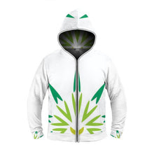 Load image into Gallery viewer, Terpen V1 Hoodie