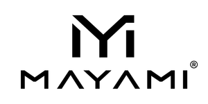 Mayami Strings