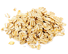 Hydrolyzed Oat Protein