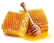 Honey Extract