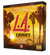 Detective: L.A. Crimes Pre-Order (With Bonuses!)