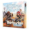 Empires of the North: Barbarian Hordes DING & DENT