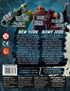 Neuroshima Hex: New York