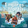 GEN CON Pick-up: Empires of the North