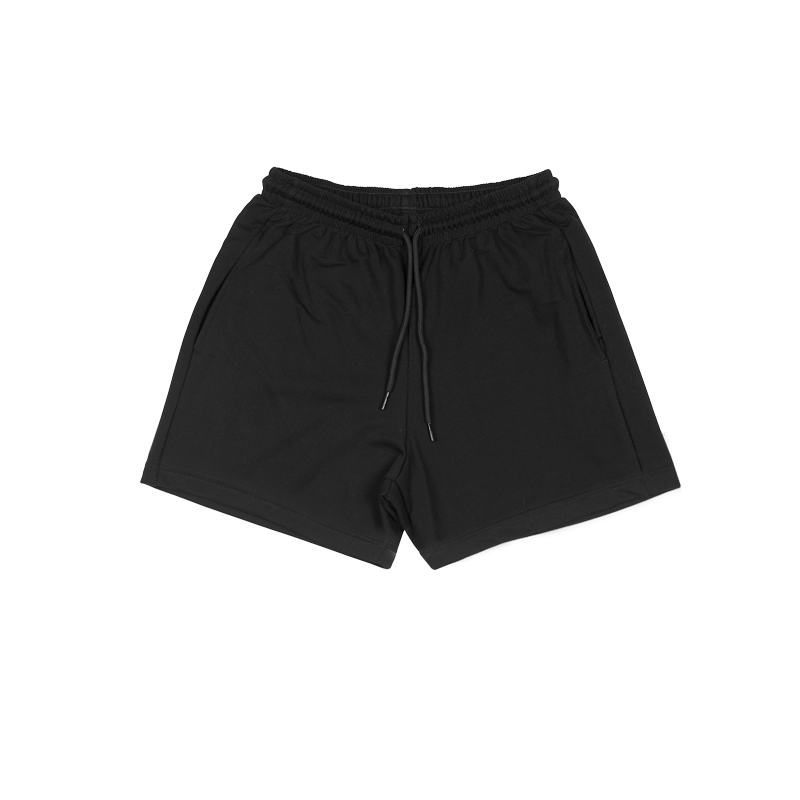 Womens Cotton Short