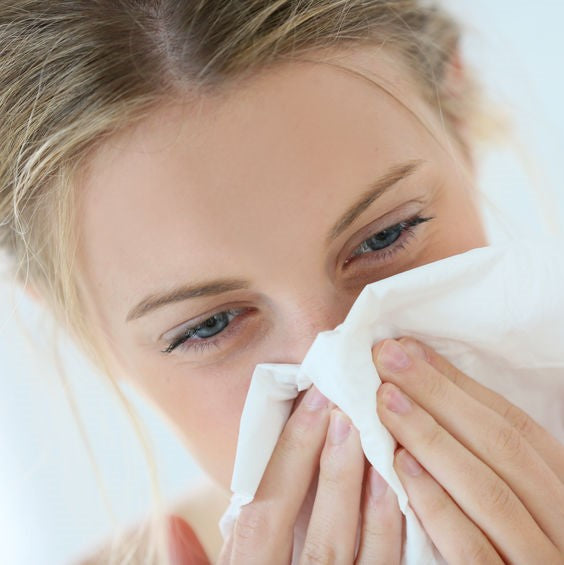 Keto Flu, What is it and what can you do to minimise the symptoms?