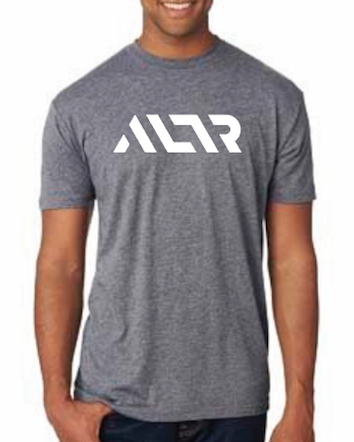 ALTR Short Sleeve T-Shirt