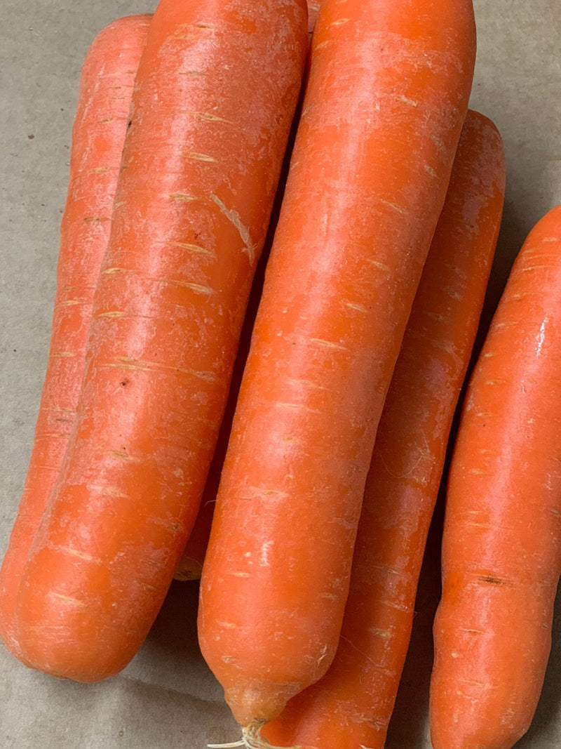 Picked For You Carrots
