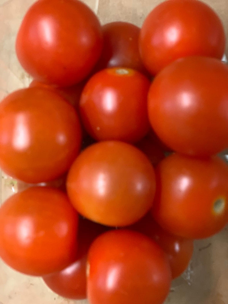 Picked For You Cherry Tomatoes
