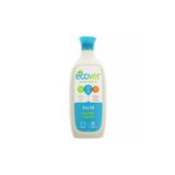 Ecover Dishwasher Rinse Aid (500ml)