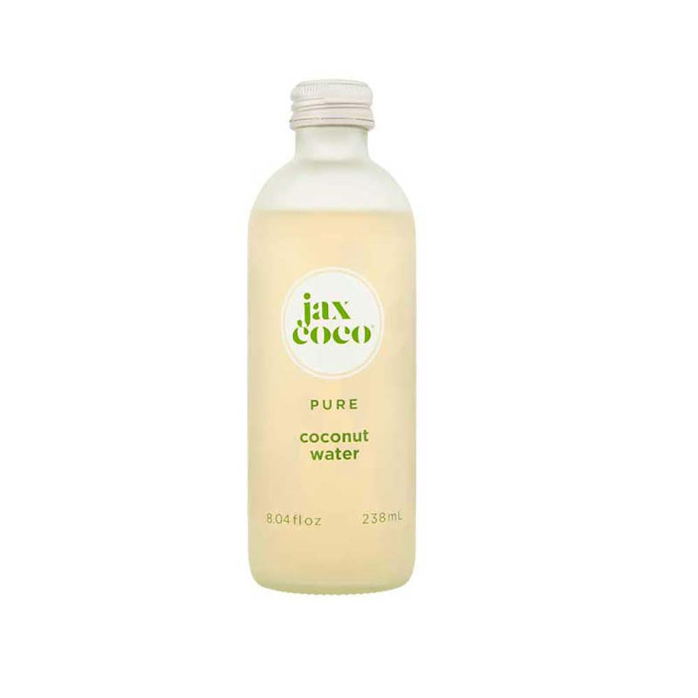 Pure Coconut Water (238ml)
