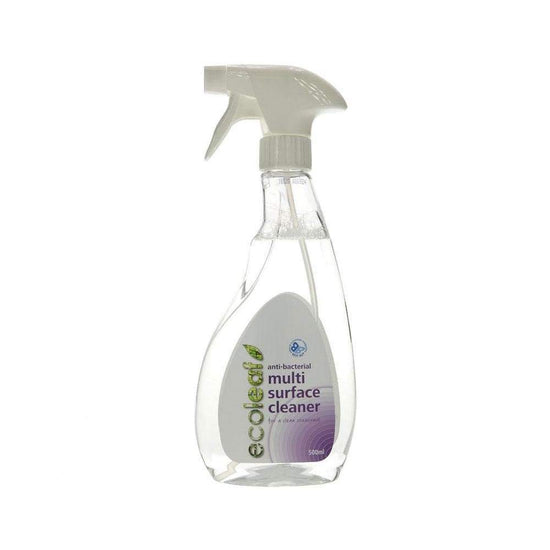Multi Surface Cleaner,Surface Cleaner,Eco Leaf