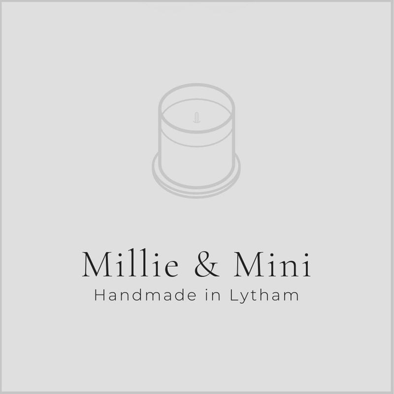 Mulled Wine Candle 150g