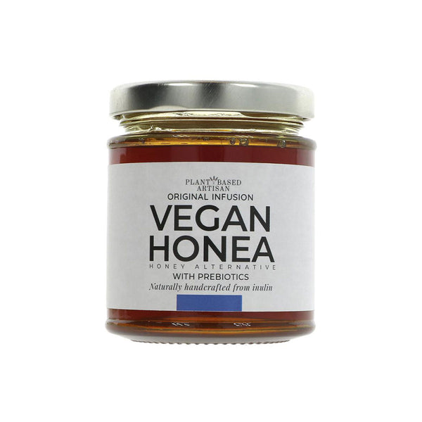 Plant Based Artisan Original Vegan Honea (230ml)