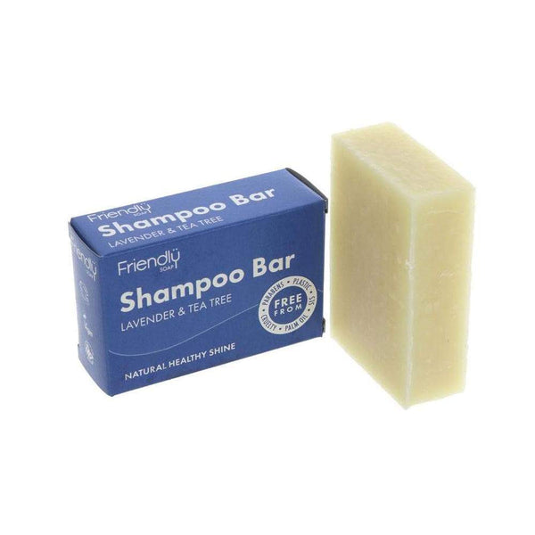 Natural Shampoo Bar,Soap,Friendly Soap